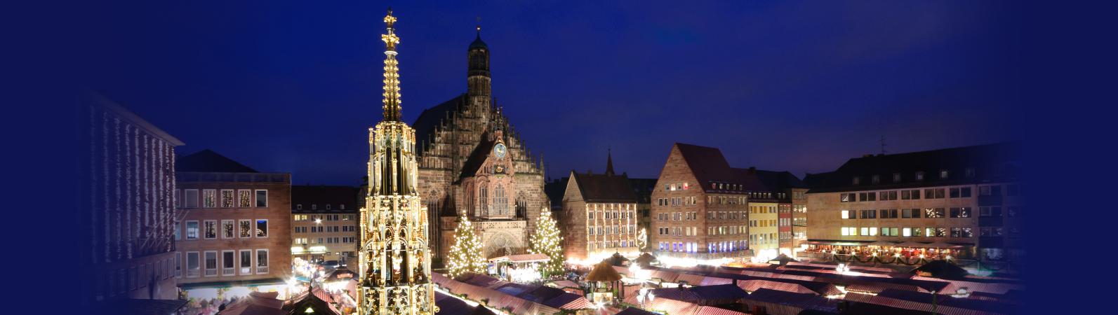 christkindlesmarkt_slider2